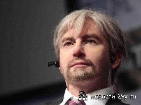 Российская компания анонсировала производство человекоподобных роботов