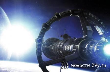 В России проведут эксперименты для создания плазменного ракетного двигателя