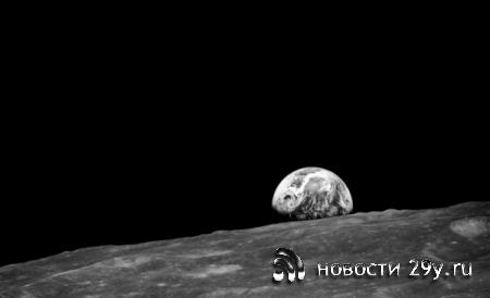 Российский эксперимент по имитации полетов к Луне продолжится в марте 2019- ...