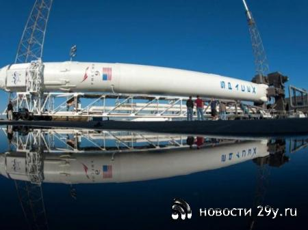 Казахстан отказался от услуг Роскосмоса и выбрал SpaceX. Почему?