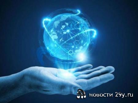 Холодная война за искусственный интеллект: угроза всему человечеству?