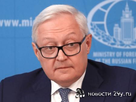 США затевают опасные игры отрабатывая ядерный удар по России
