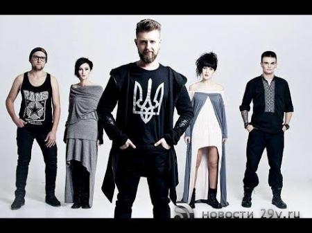 Группа Go-A выступит за Украину на Евровидении 2020