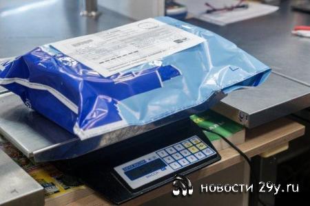С 1 января 2020 беспошлинный порог снижается до 200 евро и 31 кг