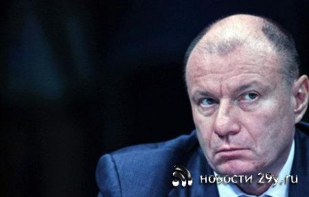 Forbes назвал самых богатых миллиардеров России их имена надо знать нам все ...
