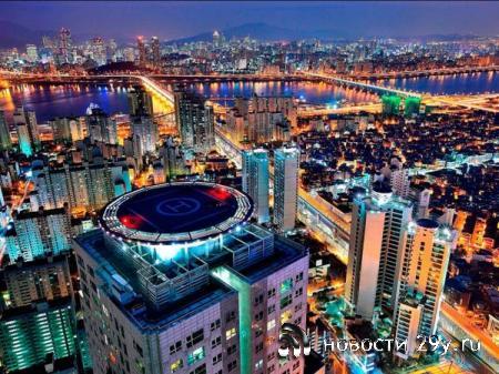 Южно Корейская Инфляция достигла минимума 0,4% и по этой причине власти собираются повысить цены