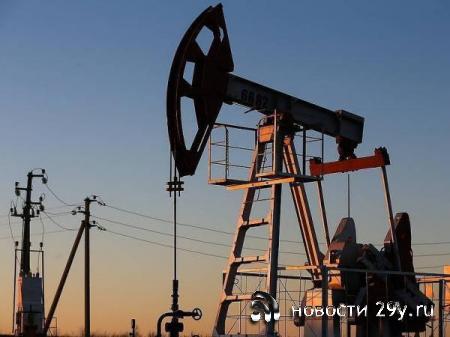 Нефть марки Brent подорожала, цена дошла до 58$ за баррель