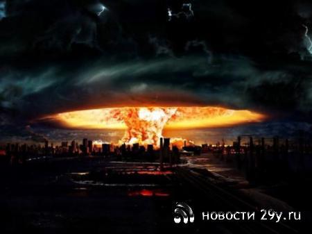 Апокалипсис когда наступит конец света?