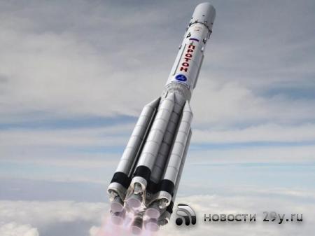 Космическая ракета разгоняется из состояния покоя и пройдя путь 200 км