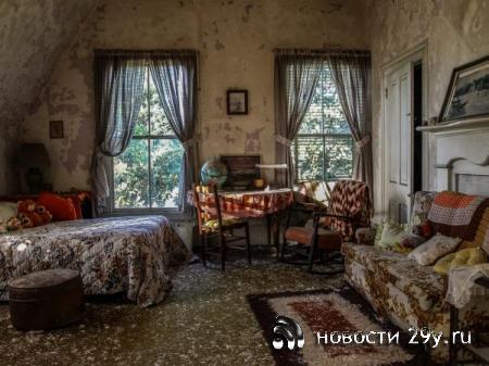 Цены на вторичном рынке жилья России вернулись к «карантинным»