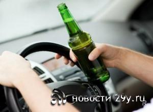 Сколько алкоголя в организме содержит 0,3 промилле, пояснили эксперты