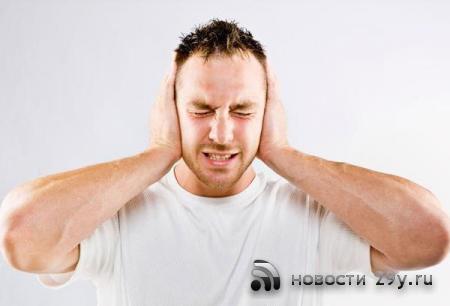 Необычные причины, почему может быть звон в ушах