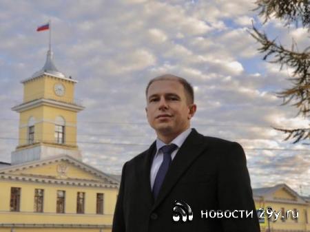 Михаил Романов поздравил петербургских сотрудников органов безопасности РФ  ...