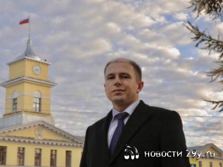 Михаил Романов поздравил петербургских сотрудников органов безопасности РФ с профессиональным праздником