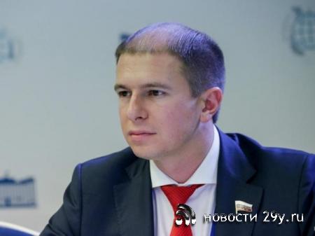 Михаил Романов высказался в поддержку решения о продлении действия просроче ...