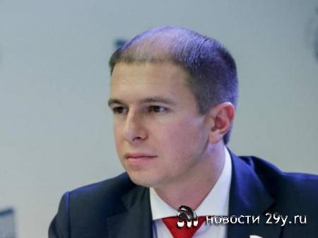 Михаил Романов высказался в поддержку решения о продлении действия просроченных паспортов и водительских прав до окончания пандемии коронавируса