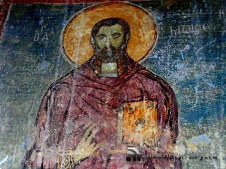 Приметы и история народного и церковного праздника, отмечаемого в день 24 мая 2021 года