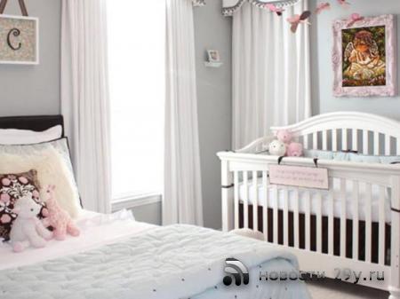 Причины, согласно которым нельзя ставить иконы в спальне
