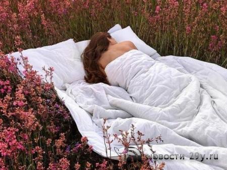 Какие сны могут рассказать человеку о скорой болезни