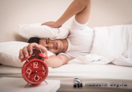 Как проснуться утром бодрым и отдохнувшим: несколько правил