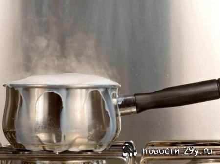 Нестандартные способы применения соли в быту