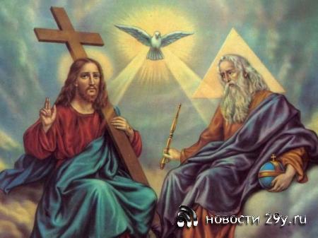 Почему до Троицы нельзя сидеть на земле, и другие поверья, связанные с праздником